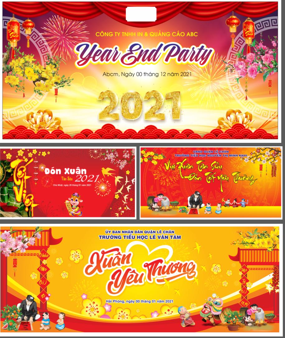 backdrop chuc mung nam moi 2021 coreldraw4.png
