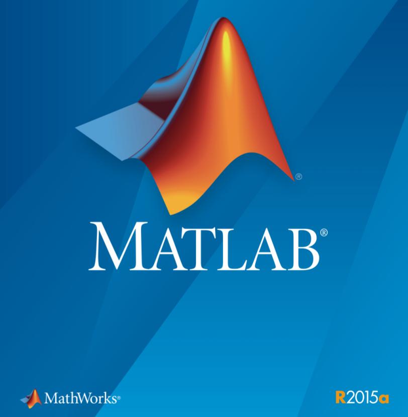 [cnttqn.net] tai-lieu-matlab.PNG