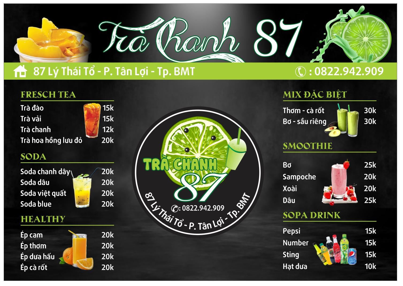 tra-chanh-menu.png