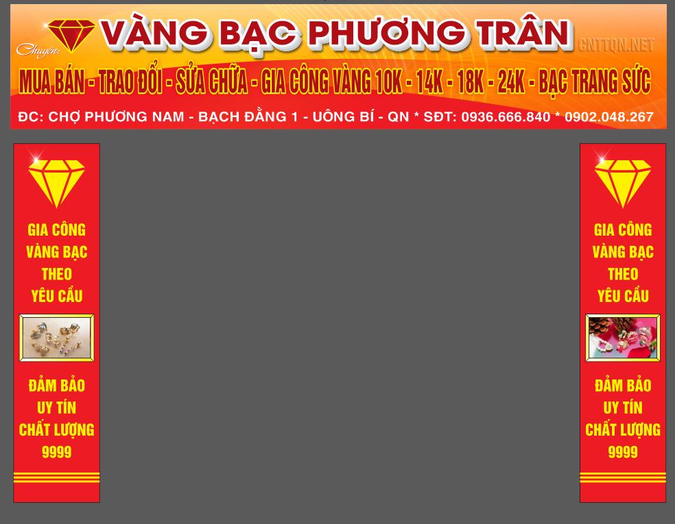 VANG BAC PHUONG TRAN..png